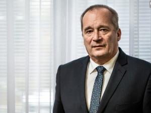 Hradecká ODS chce do konce března novou koalici. Ve hře je spolupráce s HDK a Piráty