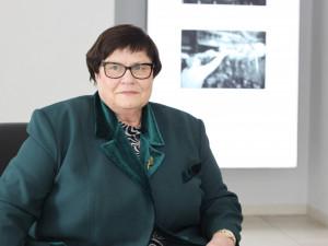 Benešová podala stížnost ve prospěch muže, který ukradl pět housek