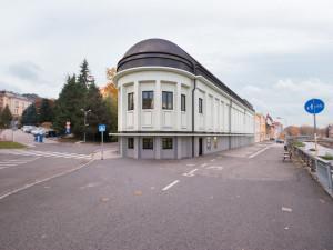 Trutnov připravilo rekonstrukci kina Vesmír. Plánují se i další velké investice