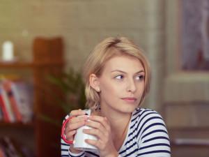 Jak zvládat strach, obavy a nejistoty v době covidu