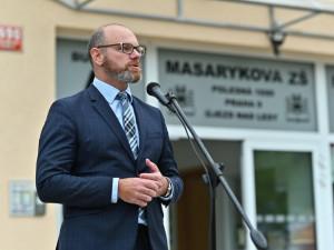 Ústní maturity z češtiny a cizího jazyka budou nepovinné