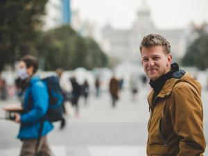 Česko patří mezi dvacet nejšťastnějších zemí na světě. V žebříčku si polepšilo