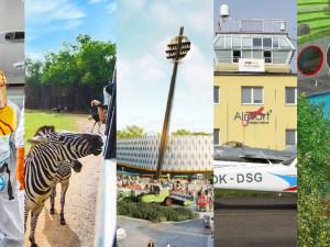 BŘEZEN 2021: Jaká témata Hradecká Drbna sledovala? To nejdůležitější za poslední měsíc