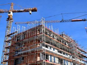 V Jičíně vznikne nová obytná čtvrť. Na jaře bude vypsán čtvrtmiliardový tendr na stavbu sítí