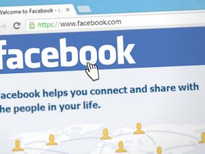 Na internetu někdo nabízí data o více než 500 milionech uživatelů Facebooku