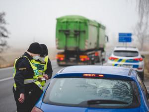 Vminulém roce bylo nejbezpečněji na silnicích Hradce Králové. Stalo se tu nejméně vážných nehod vČR