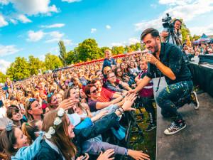 Hradecký Majáles v květnu nebude. Organizátoři zkusí štěstí v září
