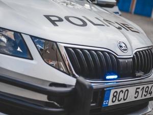 Muž s nožem v ruce vyhrožoval taxikáři zabitím. Hrozí mu až osm let vězení