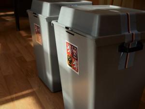 V Královéhradeckém kraji povedou strany do voleb současní poslanci. Hnutí ANO ještě váhá