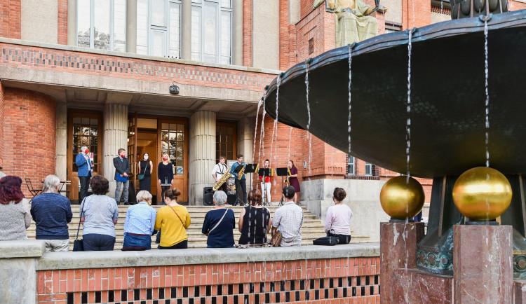 Muzeum východních Čech v Hradci Králové počítá jen s víkendovým provozem