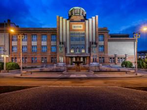 V Královéhradeckém kraji otevřou galerie, muzea a památky. Přístupné budou od 3. května