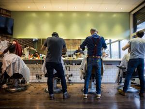 O kadeřníky v Hradci Králové je zájem. S testováním nesouhlasí salóny ani zákazníci