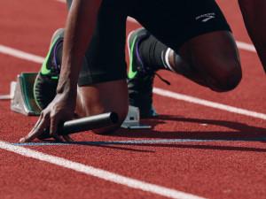 Pandemie silně ovlivnila sportovce, ztratili kondici a přibrali