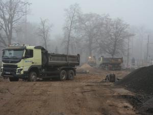 Za rekonstrukci prostoru před stadionem Hradec Králové ušetří. Město získalo dotaci