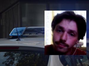 V pátek odešel Vlastimil do práce, od té doby ho nikdo neviděl. Policie prosí o pomoc veřejnost