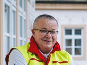 Novým členem představenstva hradeckého fotbalového klubu je Jiří Mašek. Má dohlédnout na dotaci
