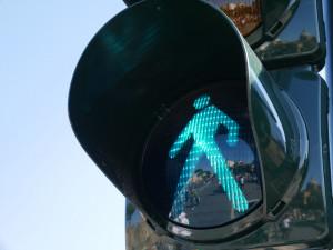 Hradec Králové dostane inteligentní dopravní systém. Jeho příprava začne tento měsíc