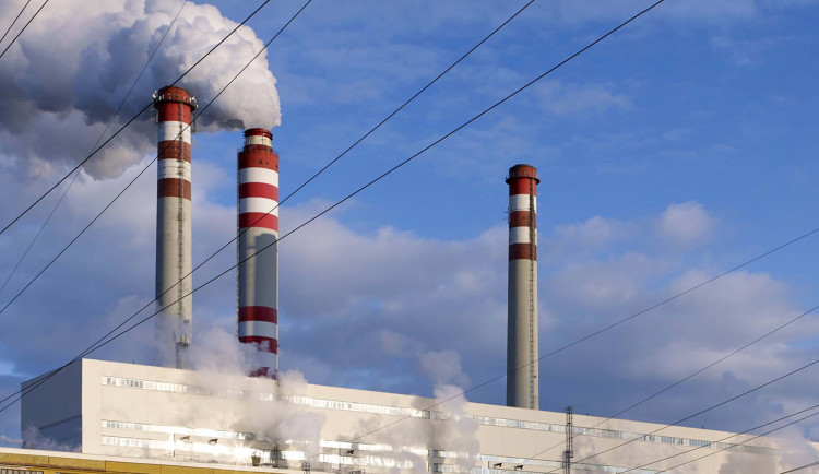 S výjimkou pro opatovickou elektrárnu nesouhlasíme, vzkázal Královéhradecký kraj