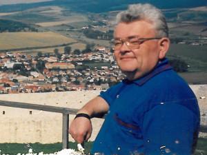 Trápili ho krtci na zahradě, tak začal šikovný inženýr z jižní Moravy vyvíjet vlastní plašiče. Úspěch s nimi slaví firma Format 1 už třicet let