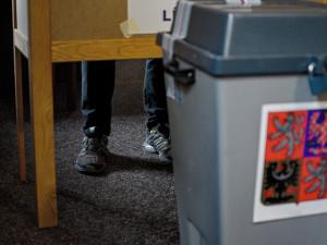 PŘEHLED: Strany v hradeckém kraji mají své lídry do voleb. Většinou jde o stávající poslance