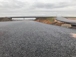 Letos se otevřou desítky kilometrů nových dálnic. Kromě úseku mezi Hradcem a Jaroměří, půjde i o úsek na D35