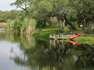 Na Orlicích jsou pro vodáky podmínky ideální. Splavné jsou i ostatní řeky v kraji
