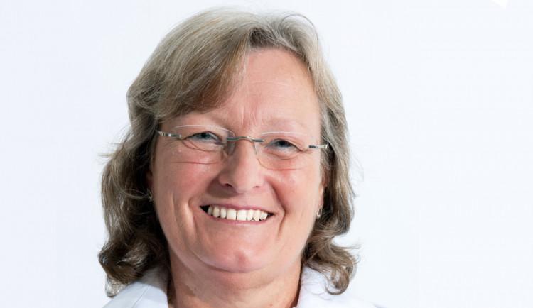 VOLBY 2021: Politik nemůže být poslancem a zároveň starostou, tvrdí Lesenská. Kandiduje za SPD