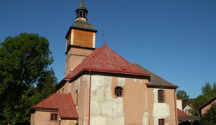 Dny evropského dědictví v Trutnově připomenou Horní Staré Město