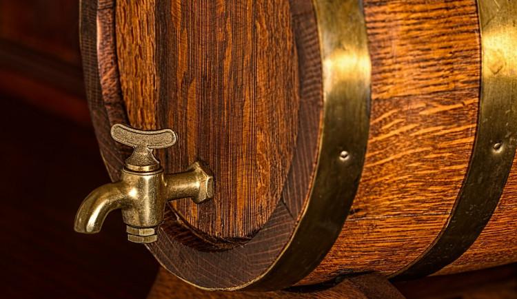 Výstava v Muzeu krajky připomene historii pivovarnictví ve Vamberku