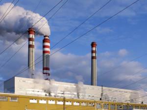 Královéhradecký kraj se odvolá proti rozhodnutí o výjimce pro opatovickou elektrárnu