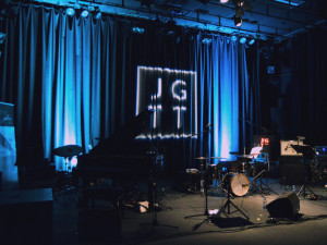 27. ročník festivalu Jazz Goes to Town proběhne v půlce října v Hradci Králové