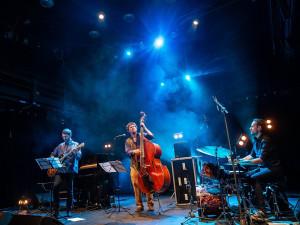 Festival Jazz Goes to Town nabídne 50 účinkujících na devíti místech Hradce Králové