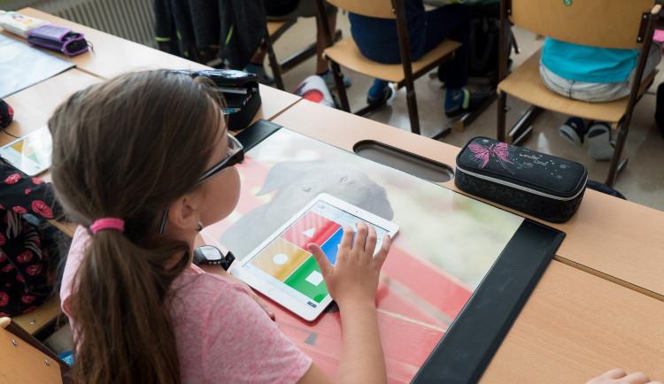 Základní škola Sion v Hradci Králové se musí vystěhovat. Radnice ji ukončila nájemní smlouvu
