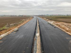 Dálnice D11 z Hradce Králové do Jaroměře se otevře 17. prosince
