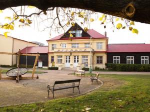 Divadlo Drak zazářilo na mezinárodních festivalech a přivezlo několik ocenění