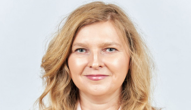 VOLBY 2021: Nejvíc preferenčních hlasů v kraji má starostka Mladých Buků, která odmítla návštěvu ministryň ANO