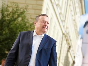 VOLBY 2021: Hradecký kraj má sečteno. Vítězem je koalice SPOLU, hnutí ANO je na druhém místě