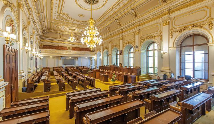 VOLBY 2021: Do Poslanecké sněmovny jde z Královéhradeckého kraje šest nováčků