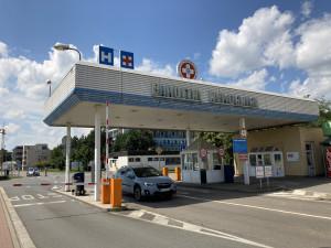 Očkovací centrum v hradeckém Atriu skončilo. Bez registrace začala očkovat nemocnice