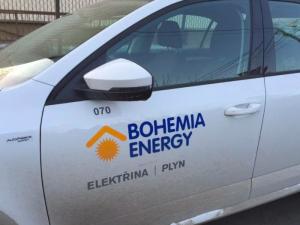 Končící Bohemia Energy slibuje, že dostojí všem svým závazkům. Přeplatky zákazníkům vrátí
