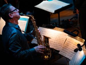 Festival Jazz Goes to Town představil více než padesát interpretů na devíti místech v Hradci Králové