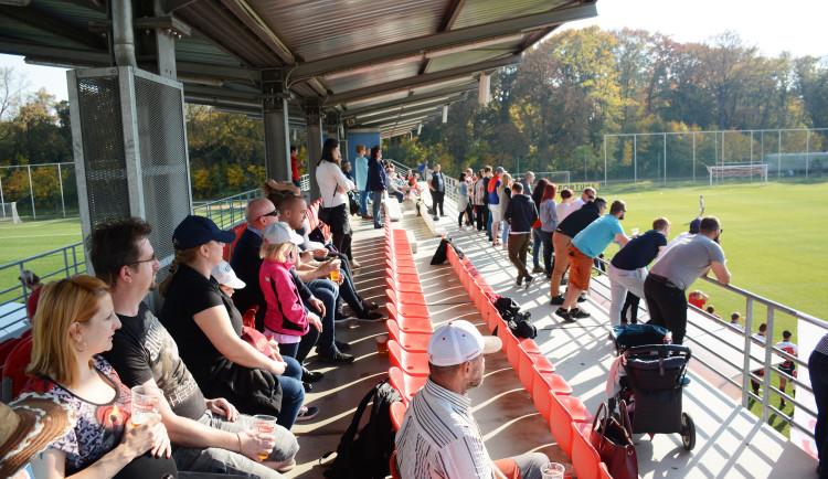 RLC Slavia Hradec Králové vybojovala historické vítězství