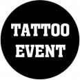 tattoo-event-hradec-kralove